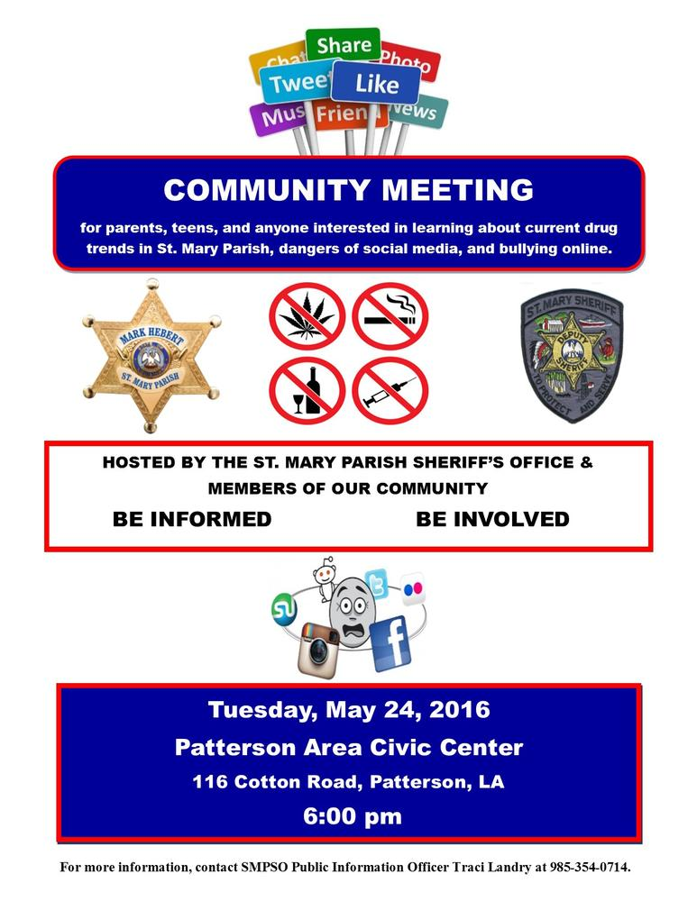 Community Meeting - Patterson  - May 24, 2016.jpg