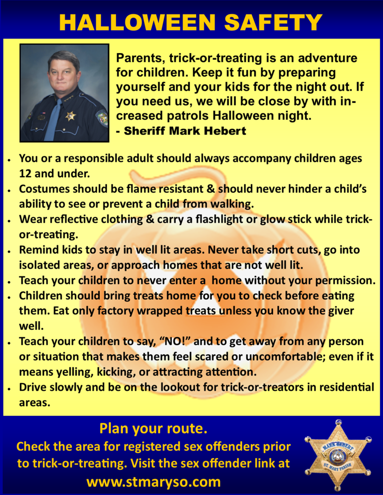 Halloween Safety Flyer 2016.png