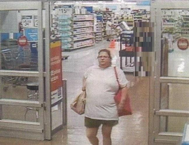 Shoplifting Suspect.jpg