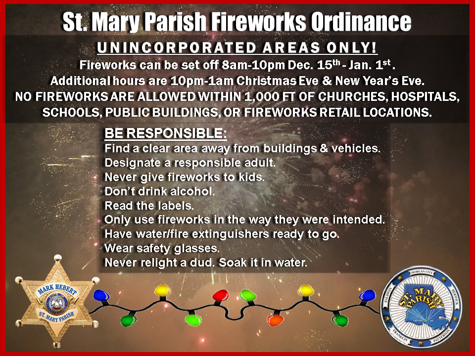 Fireworks Use Ord Christmas 2017.png