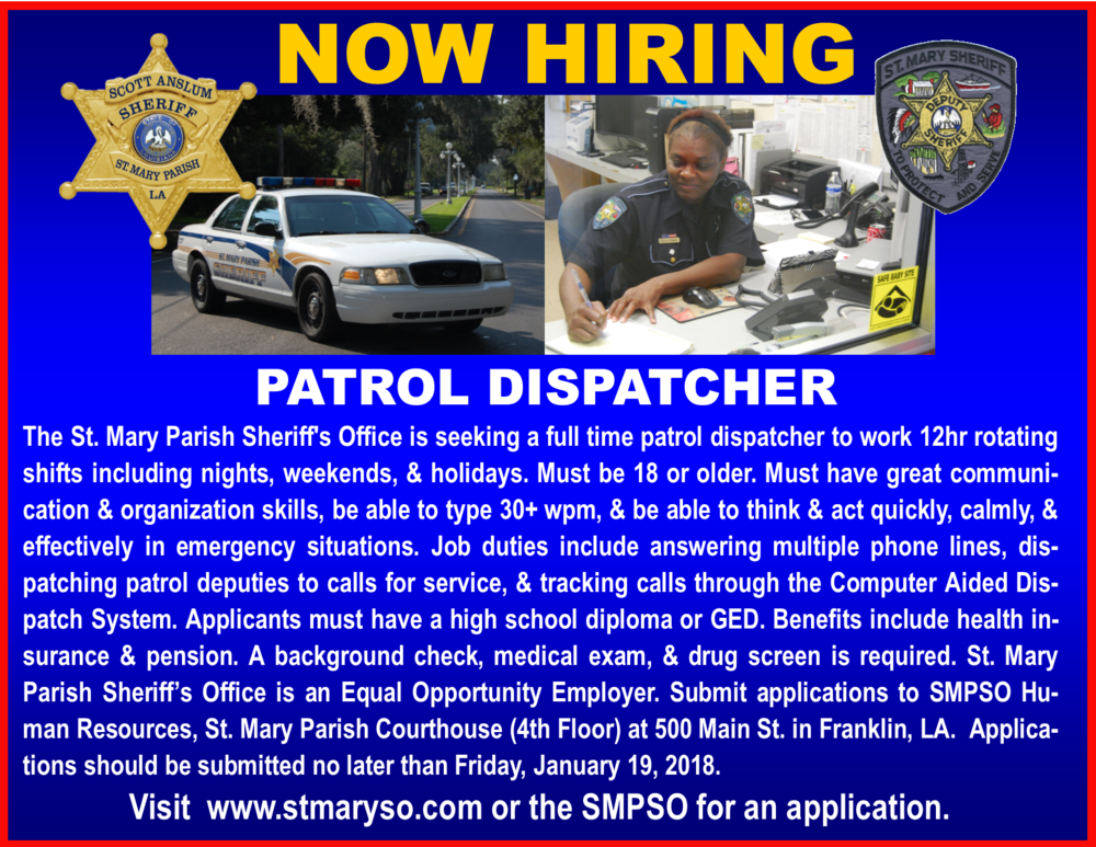 Patrol Dispatcher for Website and Social Media January 2018.png