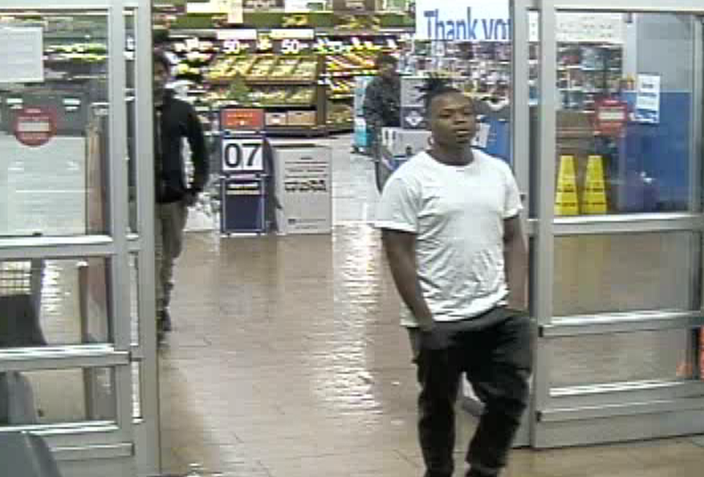 Wlmart Theft Suspect 1.png