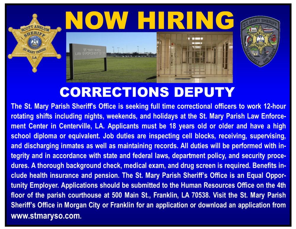 Correctional Officers for Website Updated February 2018.png