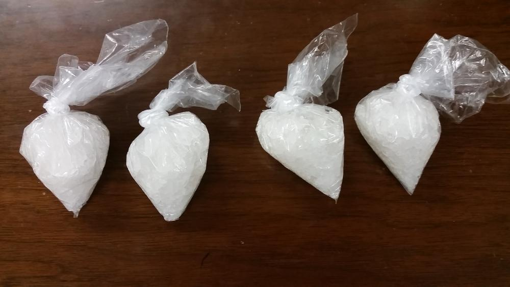 Crystal Meth Seized by St. Mary SO Narcotics Detectives .jpg