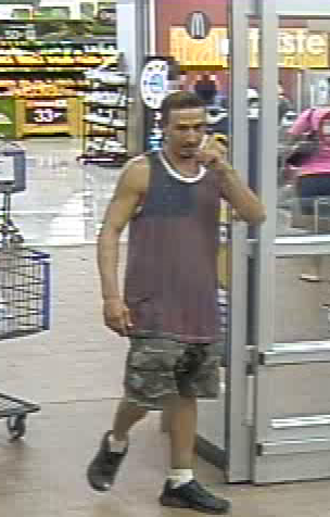 Person of Interest -Cell Phone Theft.png