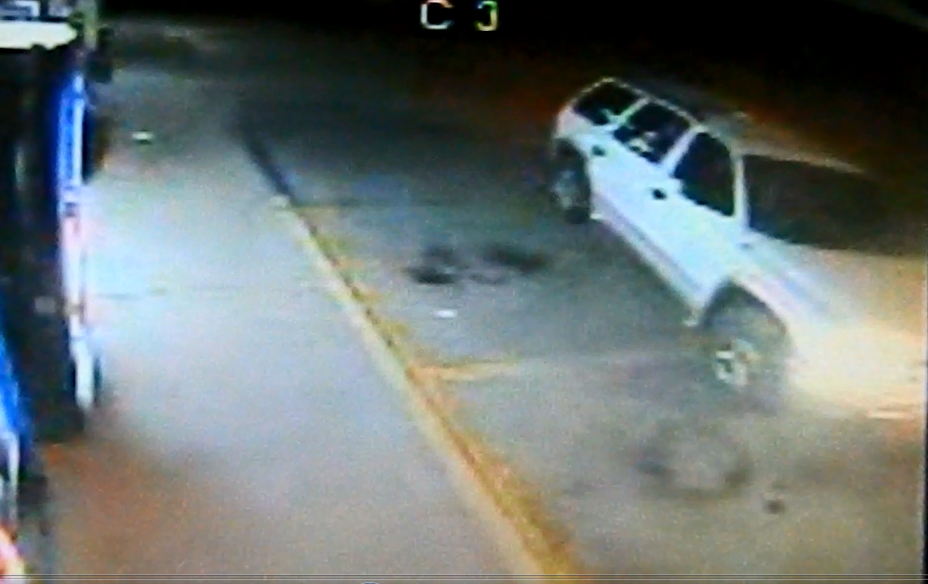 Suspect Vehicle 2.png