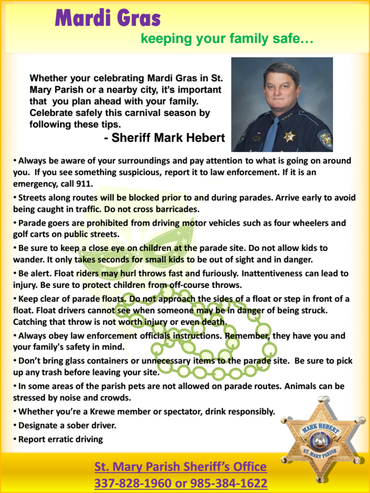 Mardi Gras Safety Tips 2016.png